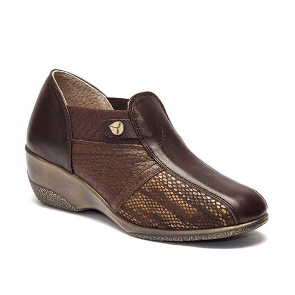 zapato Ferrol
