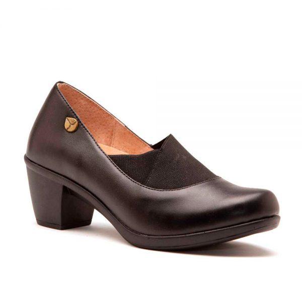 zapato viedma