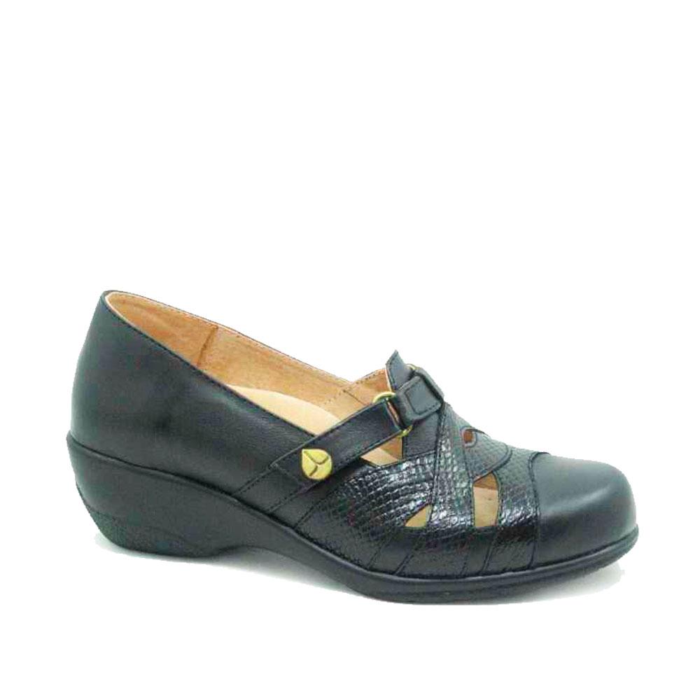 zapato carmela