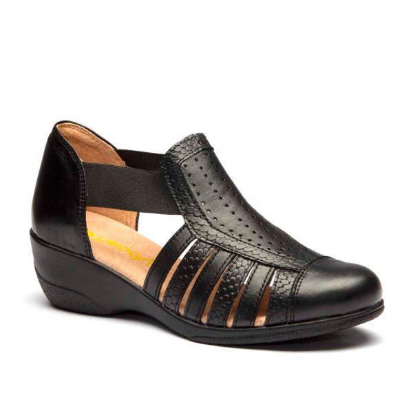 Zapato Trinidad